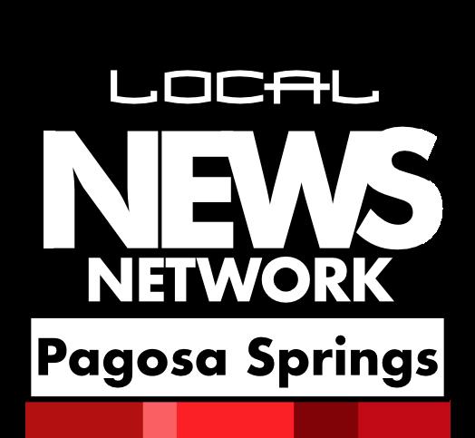 Local NEWS Pagosa Springs