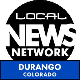 Local NEWS Durango