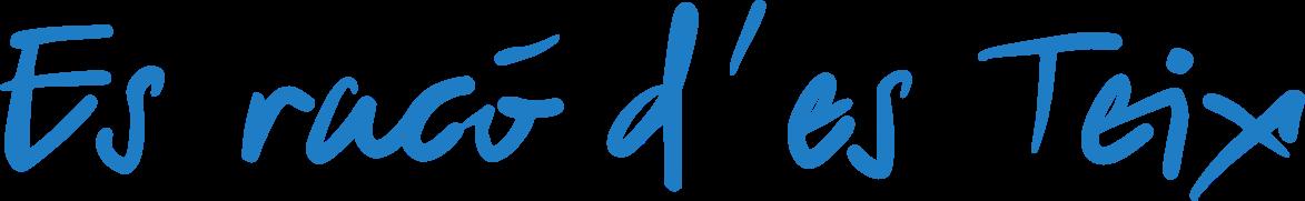 Es Raco Logo