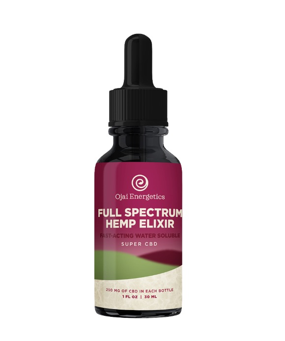 Full_Spectrum_CBD_Hemp_Elixir_-_CBD_Tincture___Ojai_Energetics
