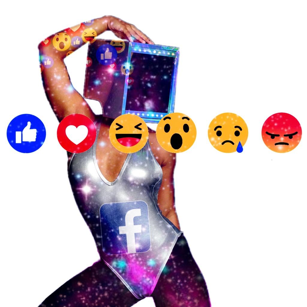FacebookMarketingTheBuyergGroup