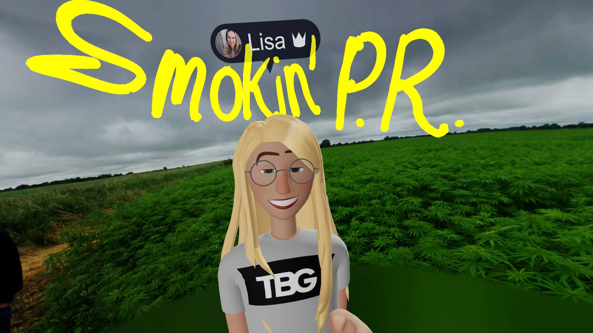 How to Grow Your Cannabis Brand with Public Relations and Digital Marketing