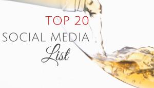 OMI Reveals Top 20 Digital Marketing Strategist to Follow in 2015