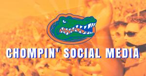 Lisa Buyer Teaches Social Media Management at University of Florida