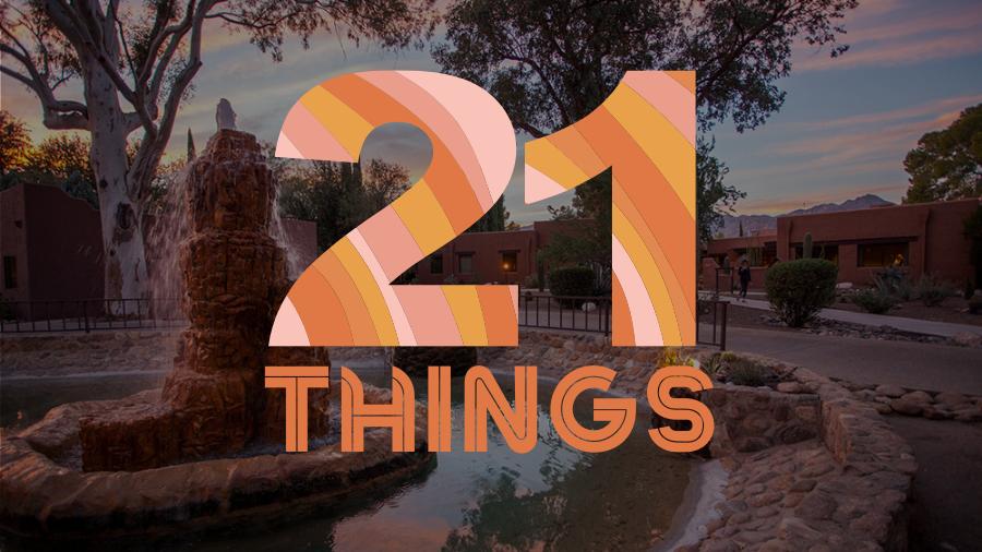✨ 21 Things > 📿 Canyon Ranch > 🌎 PR Metaverse > More