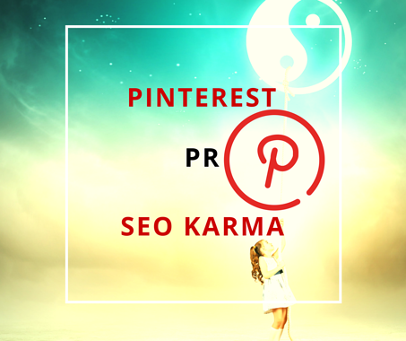 SEO PR Visual Social Media Marketing
