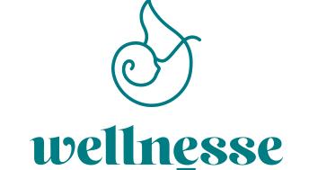 Wellnesse Logo