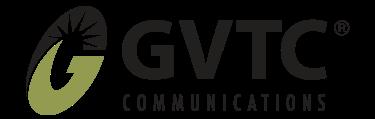 GVTC logo