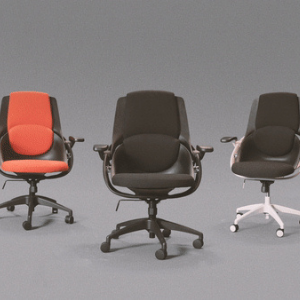 ALL33 office chairs