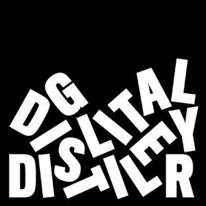 Digital Distillery logo