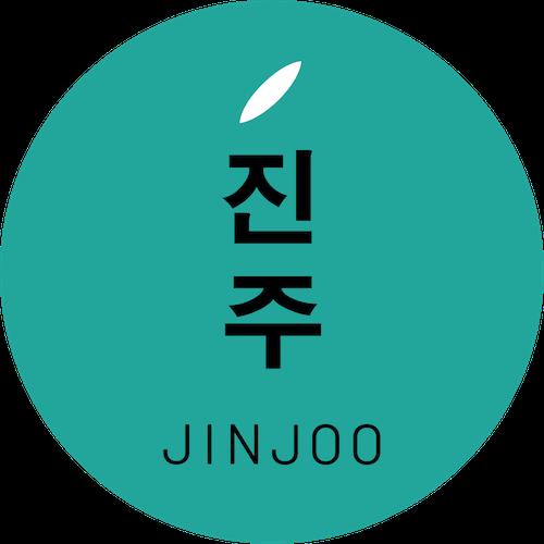 Jinjoo logo
