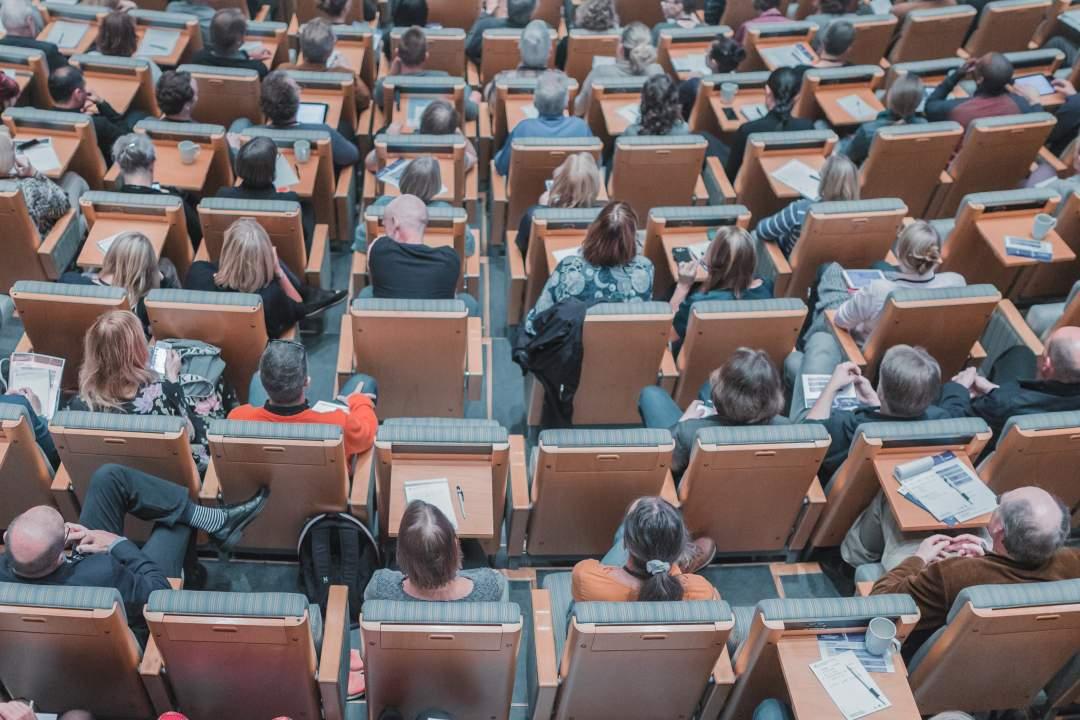 Online college math private classes.