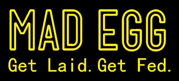 Neighbor Idaho Logo