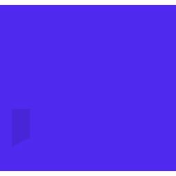 icon for file backup restoration