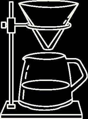 V60 Icon