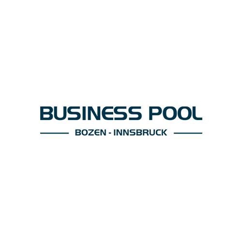 Business Pool Logo