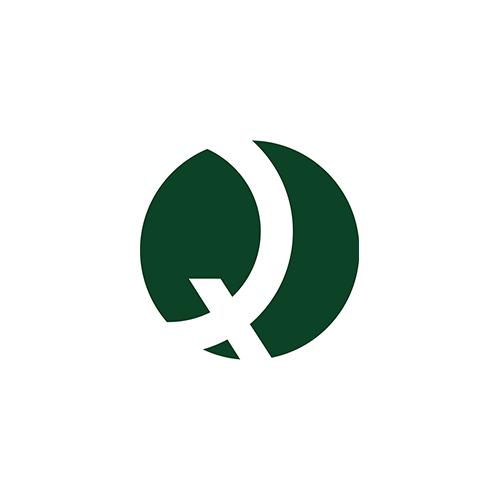 Qnnect Logo