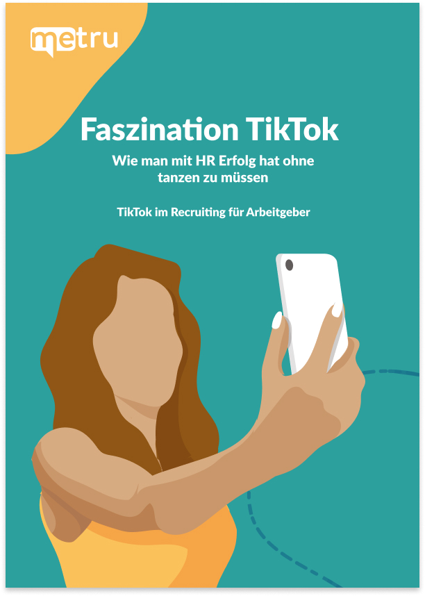 TikTOk Cover