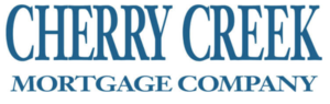 Cherry Creek Mortgage Company, a Gray Dot Company SEO Client