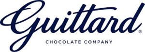 Guittard Chocolate Company, a Gray Dot Company SEO Client