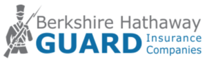 Berkshire Hathaway Guard Insurance, a Gray Dot Company SEO Client