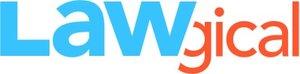 Lawgical Logo