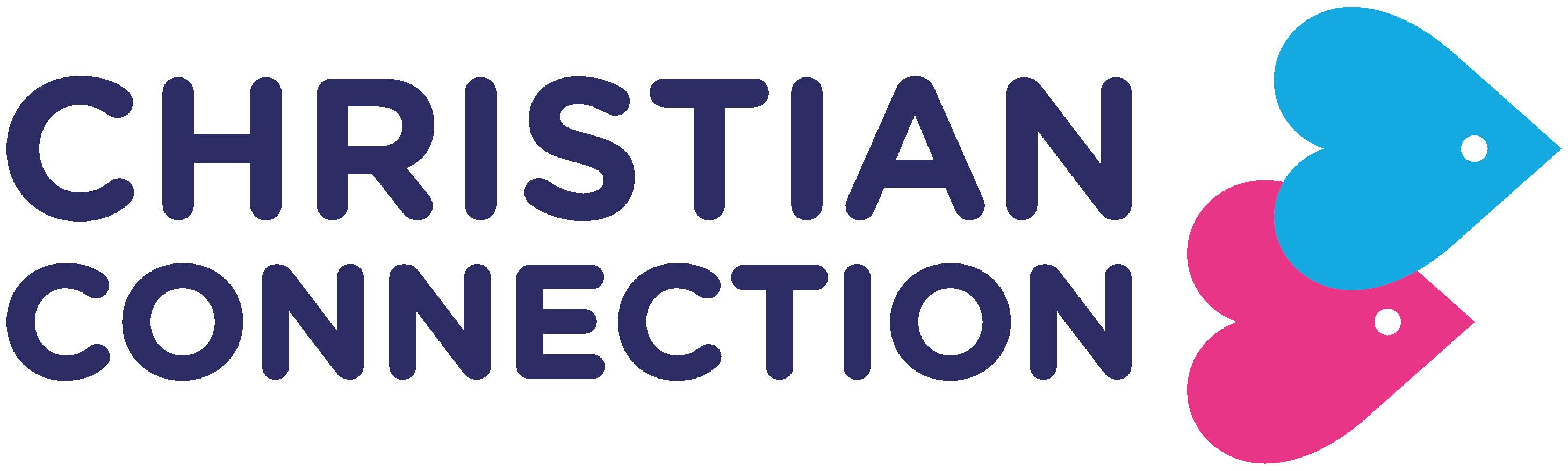 Christian Connection Logo