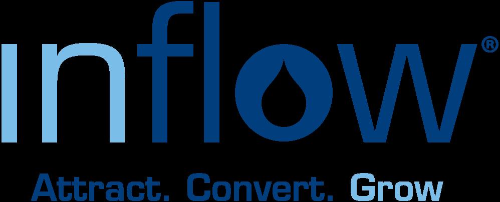 Inflow Logo