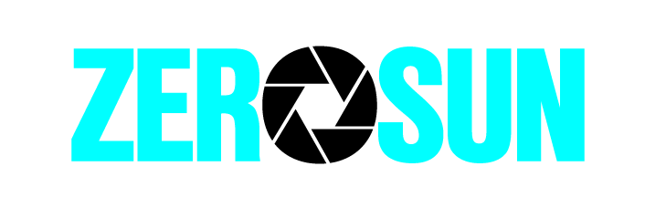Zerosun Logo