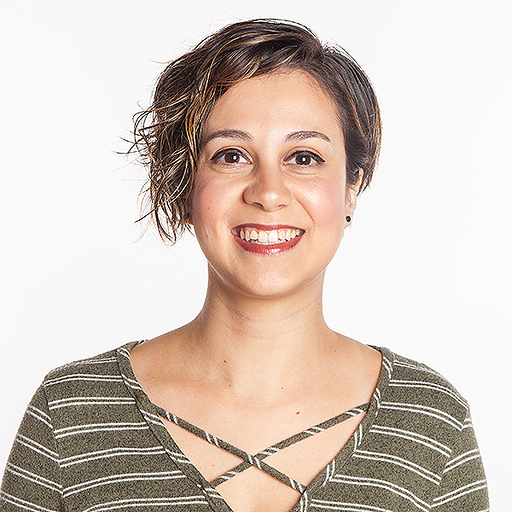 Brenna Lynne