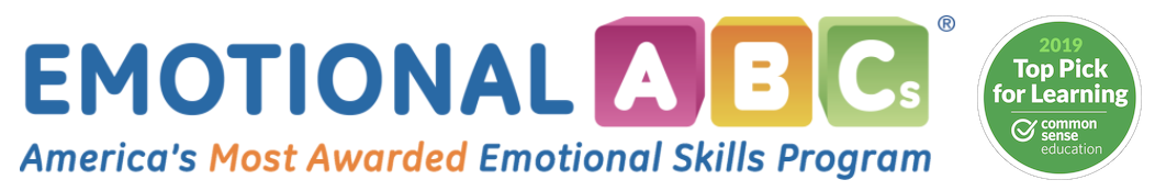 emotional-abcs-product-launch-seo-case-study