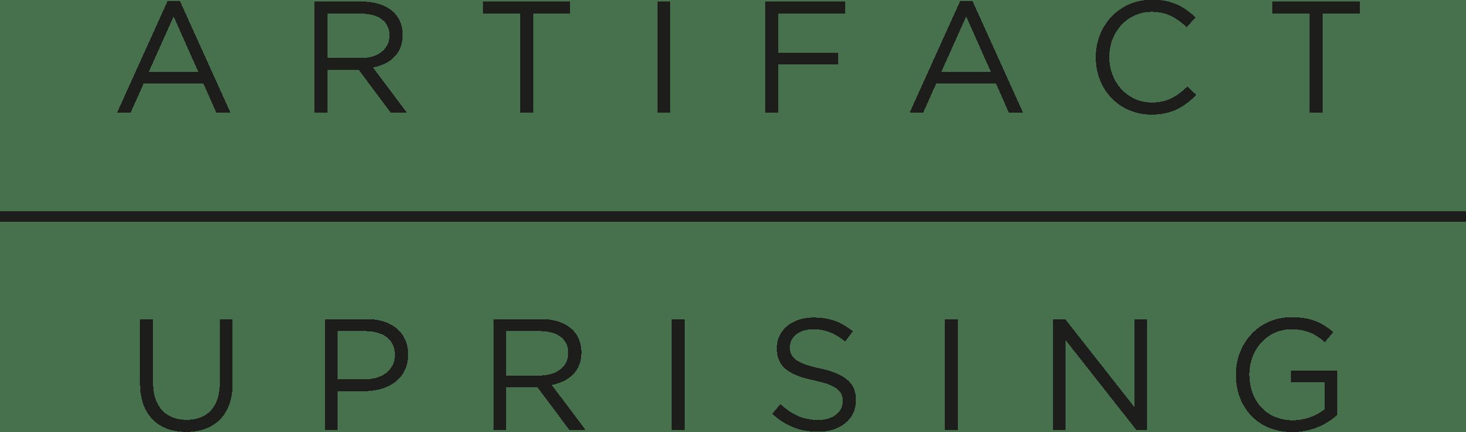 eCommerce SEO Case Study - Artifact Uprising