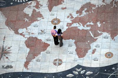 seo-internationalization
