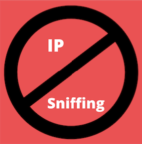 no-ip-sniffing-for-internationalization