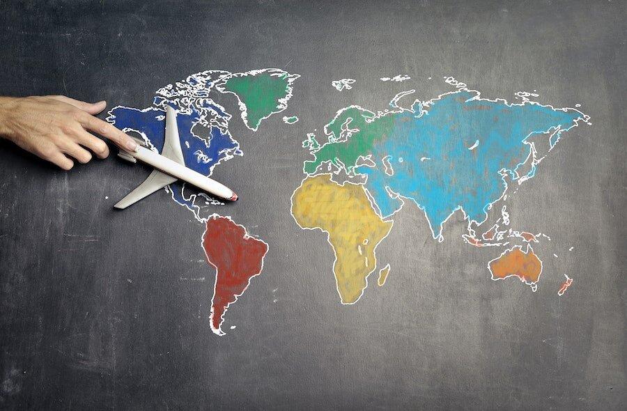 International SEO Technical Specs (+ Business Decision Insights)