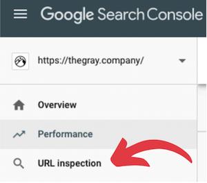 url-inspection-tool-gsc