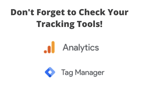 tracking-tools.png