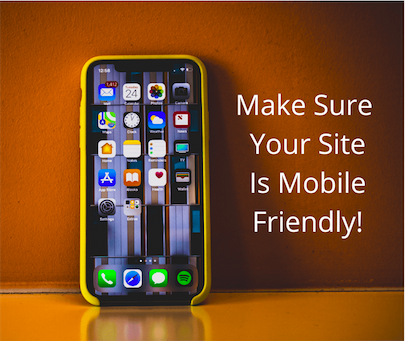 make-sure-your-site-is-mobile-friendly