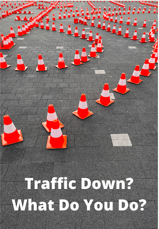 traffic-down-solutions