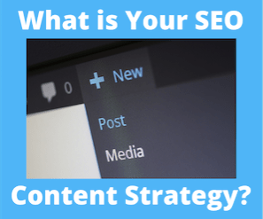 what-is-your-seo-content-strategy