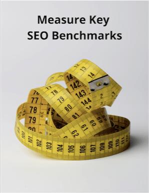 measure-key-seo-benchmarks