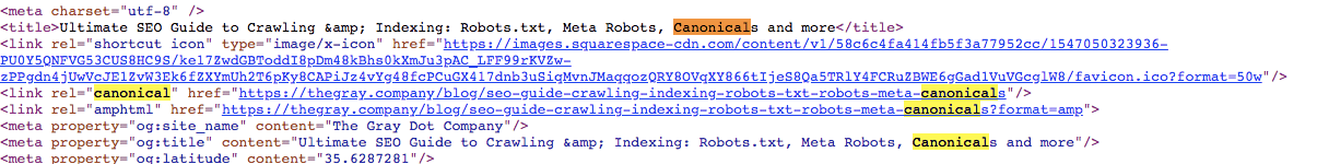 canonical-tag-example