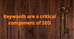 keywords-are-critical-to-your-seo-strategy
