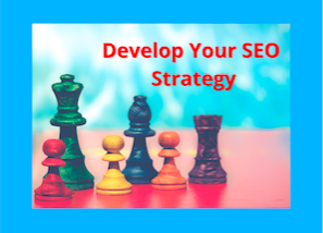 develop-your-seo-strategy