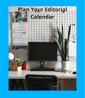 plan-your-editorial-calendar