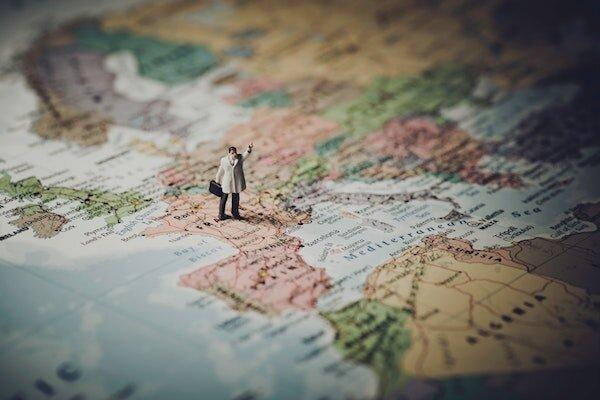 SEO Internationalization Best Practices & QA Checklist