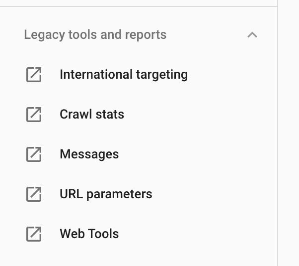 gsc-international-targeting-legacy-tool.png