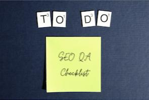 seo-qa-checklist