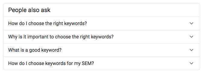 people-also-ask-search-results