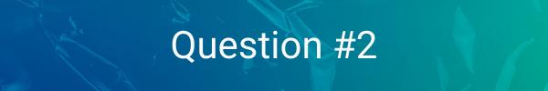 seo question #2